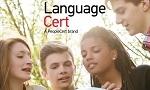 LanguageCert, avagy régi-új nyelvvizsga a palettán