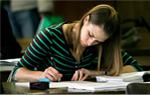 LCCI novemberi vizsgaidőszak eredményei