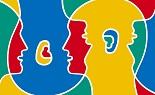 Nyelvek Európai Napja 2018