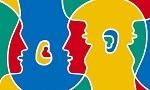 Hogyan készüljek nyelvvizsgára?