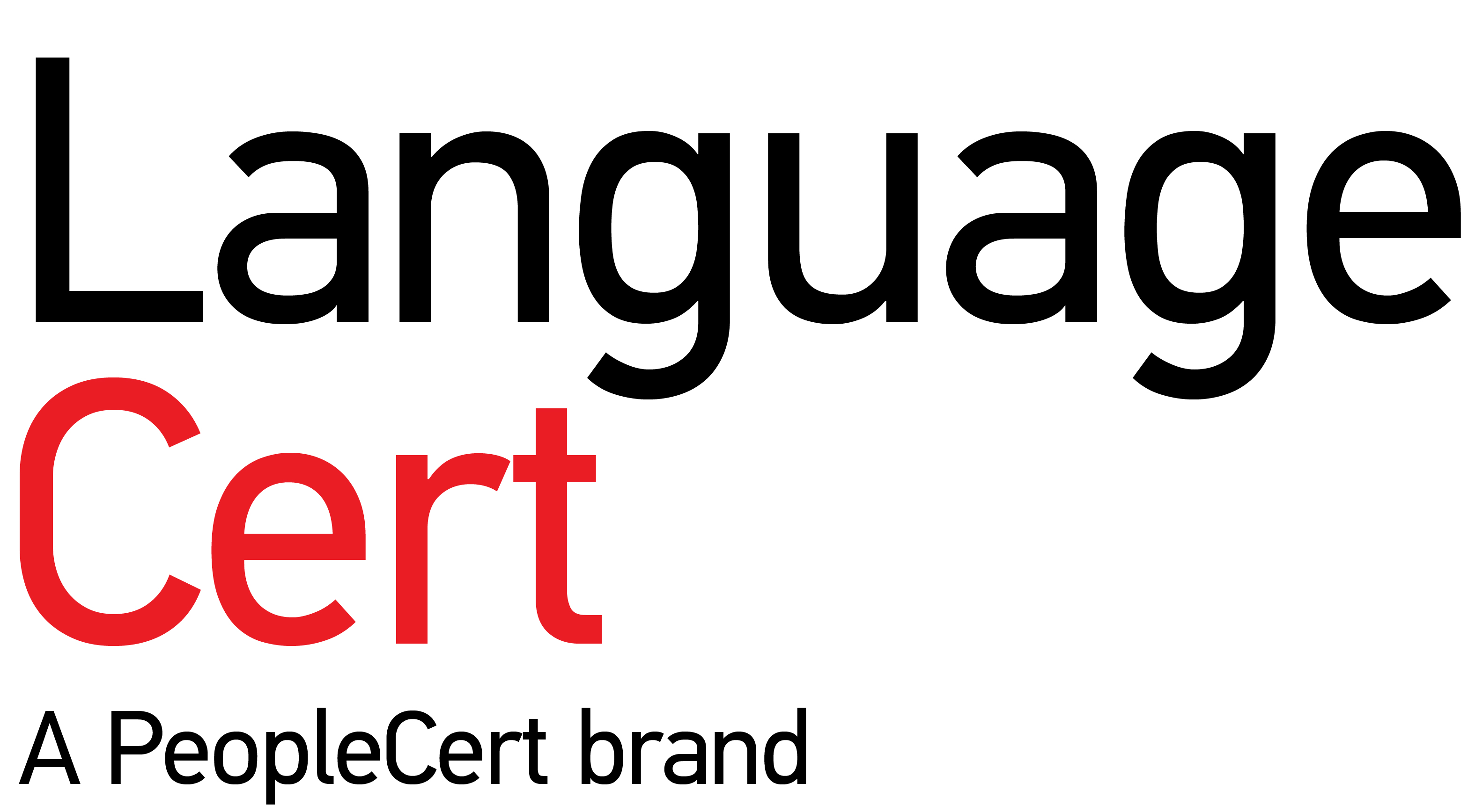 LanguageCert logo jpeg.jpg