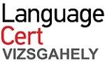 Csütörtökig lehet jelentkezni LanguageCert nyelvvizsgára