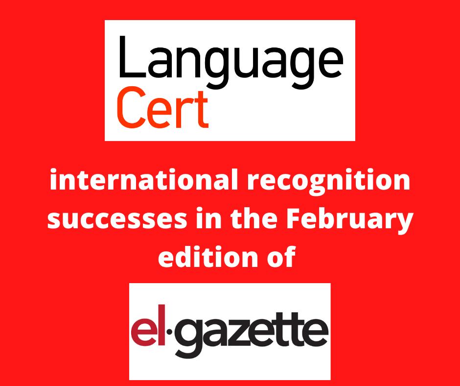 LC nemzetközi elismertség.png