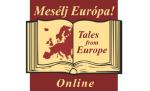 Mesélj Európa! 2021 Online