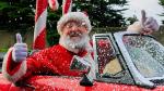 Szeretnéd a karácsonyfa alá tenni a nyelvvizsga bizonyítványodat?
