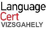 Halasztják a márciusi LanguageCert nyelvvizsgát