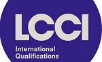 Elhalasztva az áprilisi LCCI nyelvvizsga